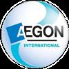 Aegon International Aegon_international_offcam_4colgrad_cmyk1__gallery_image_zps2303c3b3
