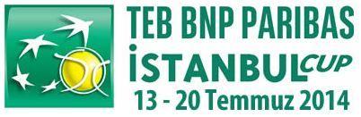 TEB BNP Paribas Istanbul Cup Istanbul_zpsdcaaf525