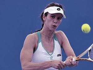 Garanti Koza WTA Tournament Of Champions Pironkova-w_zpsbd4ca8b9