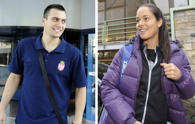Confirmed: Ana Ivanovic dating Ivan Paunic! Sp-paunic-SPAJANJE_620x0_zps51b4a86f