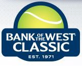 Bank of The West Classic Stan_zps8f3b05ec