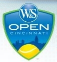 Western & Southern Open Ure_zps1fa44d7a