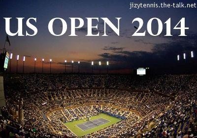 US OPEN 2014 Us-open_zps04284761