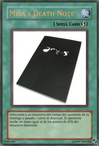Crea tu propia Carta YuGi :p Createcardphpjpeg2222