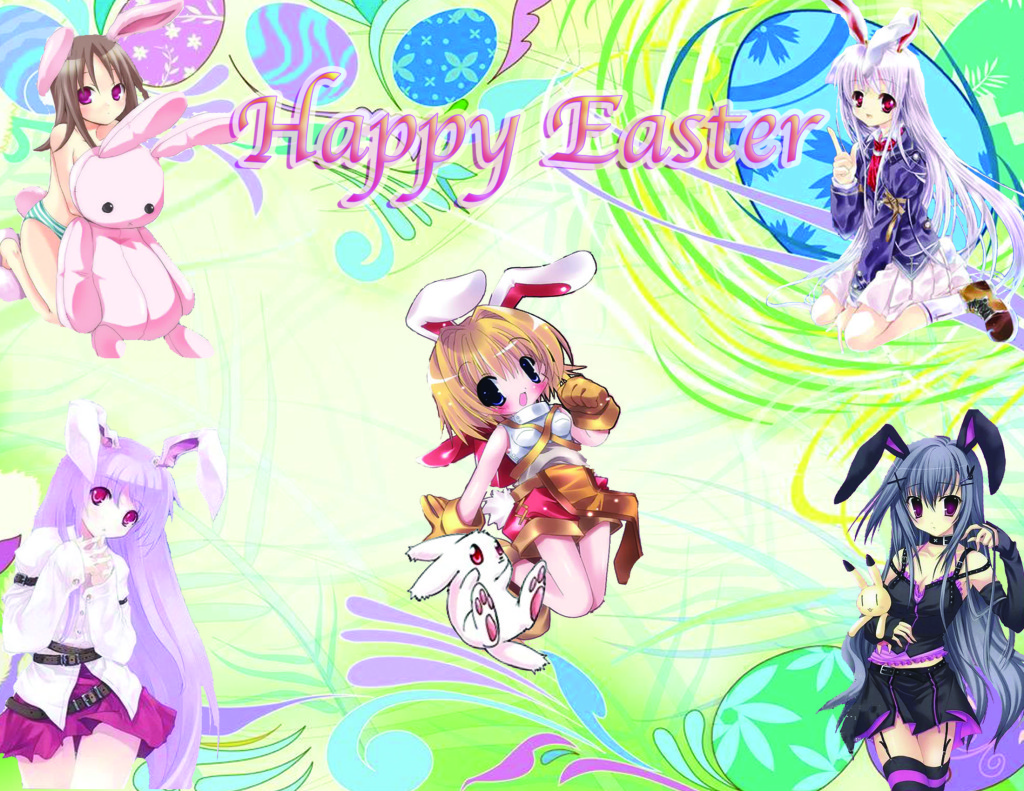 Anime Pictures~ *updated* - Page 4 Bunny11
