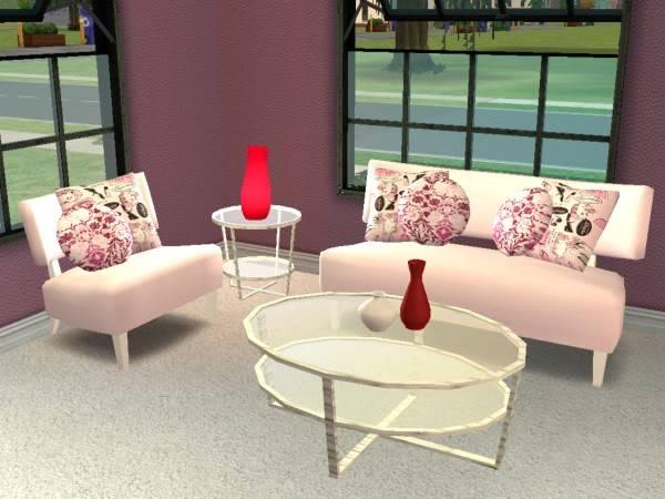 Sink Into Pink-Dawn Living Snapshot_00000010_5a702af7