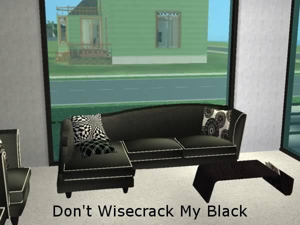 Don't Wisecrack My Black Snapshot_00000010_da8419ca