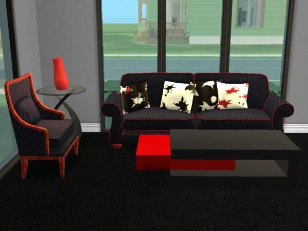 The Flig Livingroom Set Snapshot_00000010_9a441da3