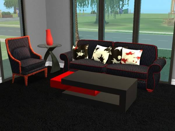 The Flig Livingroom Set Snapshot_00000010_fa441d82