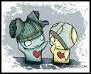 Cute Funny Icons Images