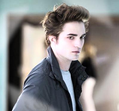 Ficha de Edward Edward-cullen-hot