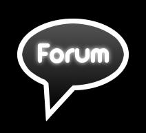din: Index personalizat / Redirectionare in alte 2 pagini Forum-2