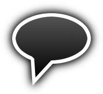 din: Index personalizat / Redirectionare in alte 2 pagini Sablon-1