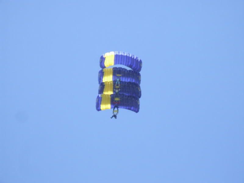 A fost Drobeta Fly In 2010 si Cupa Dunarii - Competitii cu aeronave ULM DSCF9361