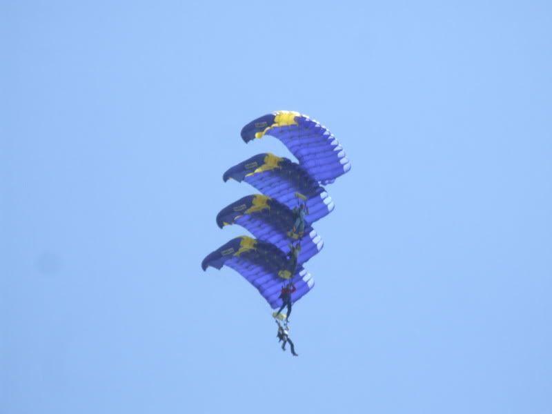 A fost Drobeta Fly In 2010 si Cupa Dunarii - Competitii cu aeronave ULM DSCF9362
