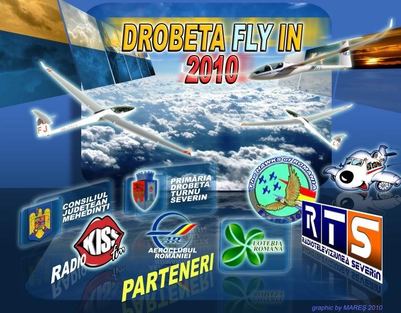 A fost Drobeta Fly In 2010 si Cupa Dunarii - Competitii cu aeronave ULM ENDIBANNER_comprimat_2