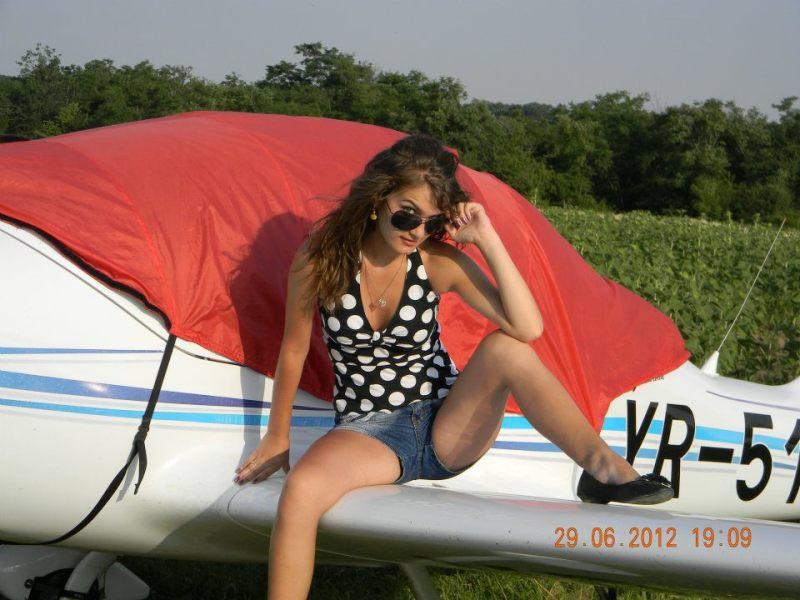 Drobeta Fly In 2012 - Fifth edition 481937_203632996429516_1864687143_n
