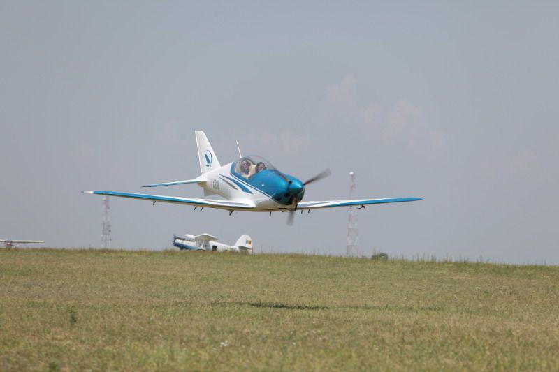 Drobeta Fly In 2012 - Fifth edition CodrutBratosin001