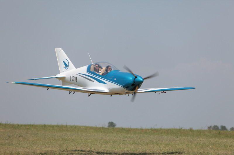 Drobeta Fly In 2012 - Fifth edition CodrutBratosin002