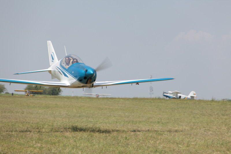 Drobeta Fly In 2012 - Fifth edition CodrutBratosin009