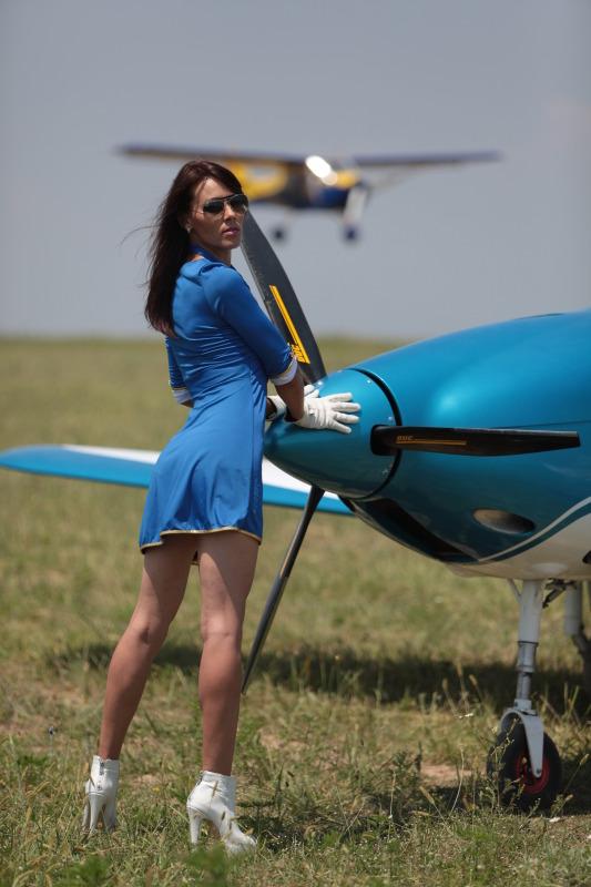 Drobeta Fly In 2012 - Fifth edition CodrutBratosin018