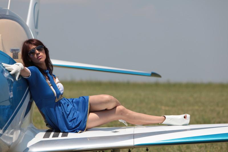 Drobeta Fly In 2012 - Fifth edition CodrutBratosin060