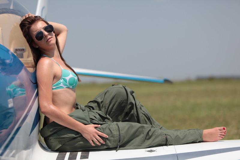 Drobeta Fly In 2012 - Fifth edition CodrutBratosin085