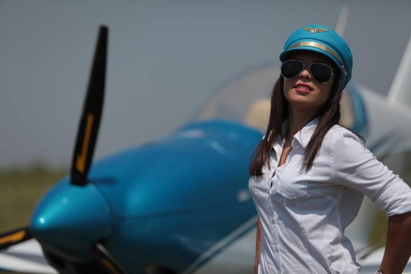 Drobeta Fly In 2012 - Fifth edition CodrutBratosin095