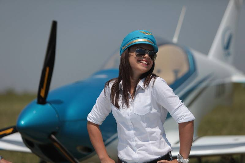 Drobeta Fly In 2012 - Fifth edition CodrutBratosin108
