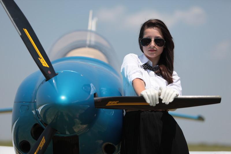 Drobeta Fly In 2012 - Fifth edition CodrutBratosin137