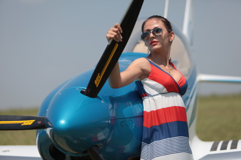 Drobeta Fly In 2012 - Fifth edition CodrutBratosin176