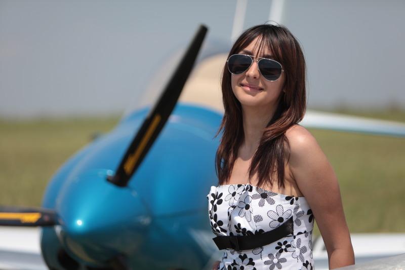 Drobeta Fly In 2012 - Fifth edition CodrutBratosin288