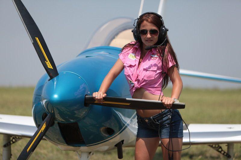 Drobeta Fly In 2012 - Fifth edition CodrutBratosin293