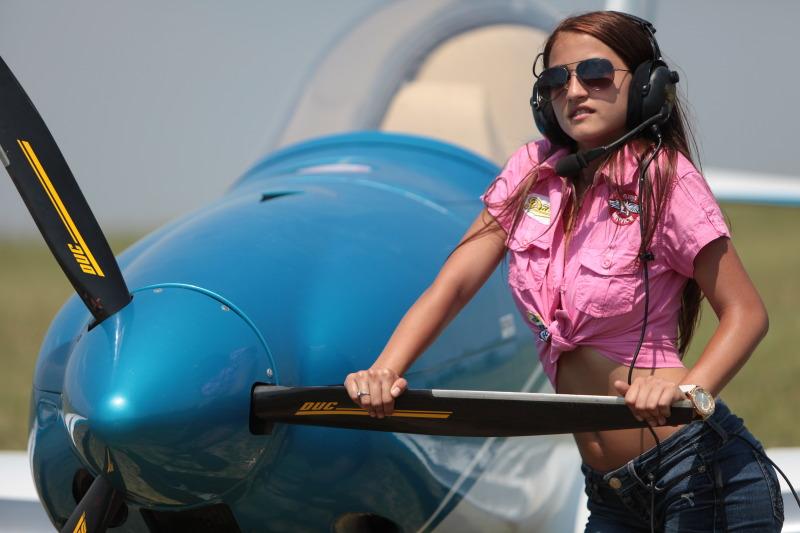 Drobeta Fly In 2012 - Fifth edition CodrutBratosin328