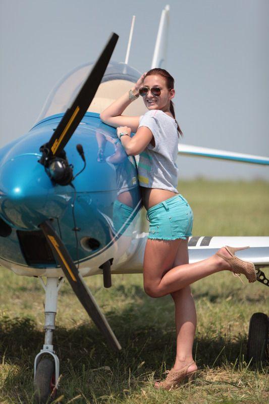 Drobeta Fly In 2012 - Fifth edition CodrutBratosin414