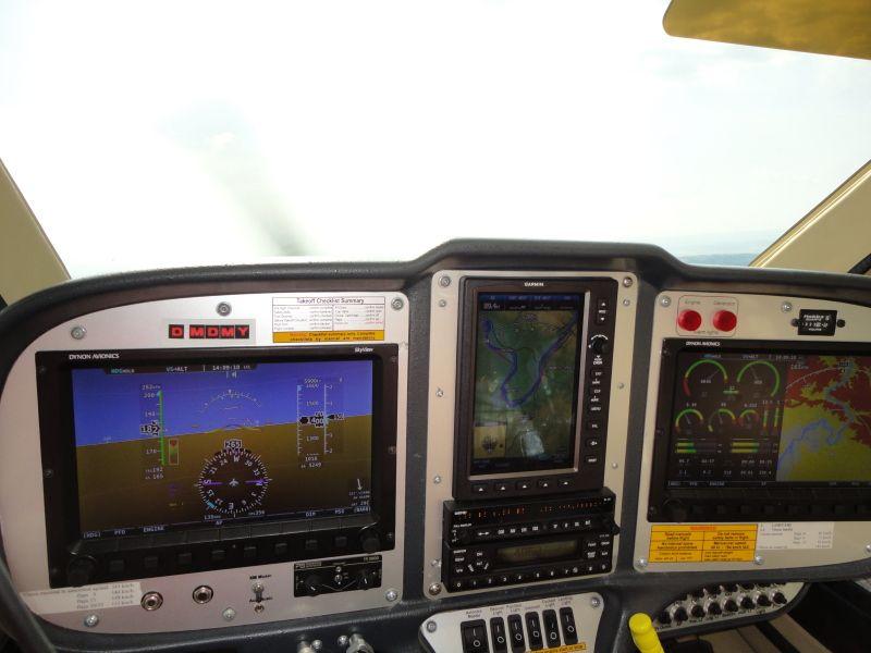 Drobeta Fly In 2012 - Fifth edition DSC02124