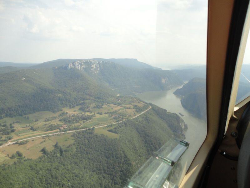 Drobeta Fly In 2012 - Fifth edition DSC02140