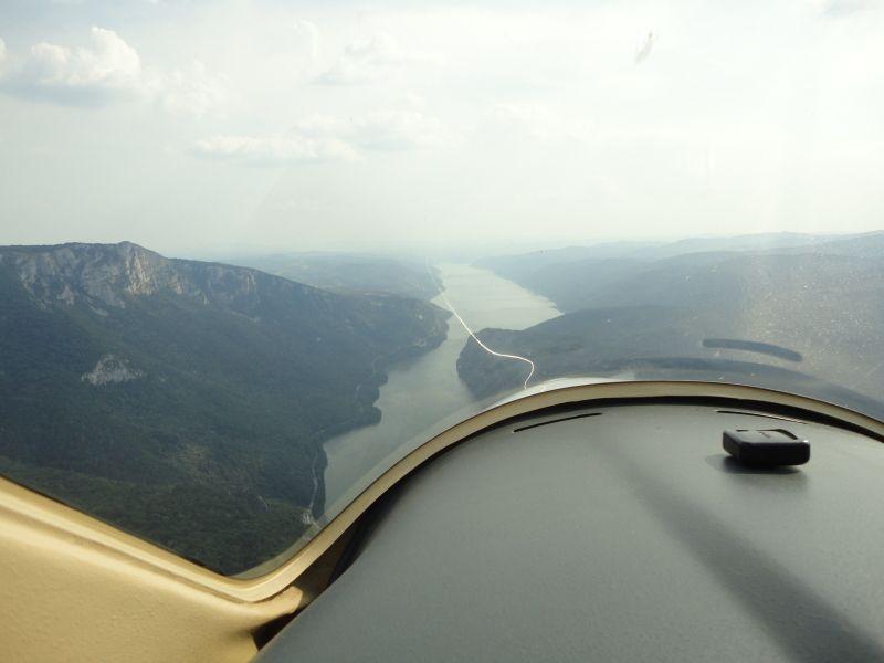 Drobeta Fly In 2012 - Fifth edition DSC02146