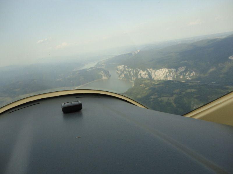 Drobeta Fly In 2012 - Fifth edition DSC02154