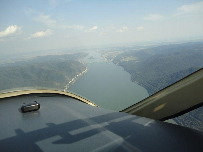 Drobeta Fly In 2012 - Fifth edition DSC02165
