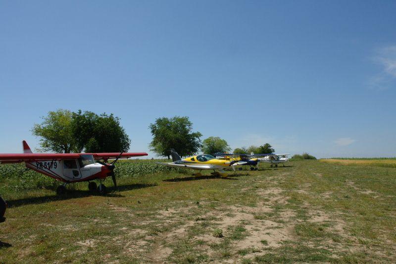 Drobeta Fly In 2012 - Fifth edition DSC03154