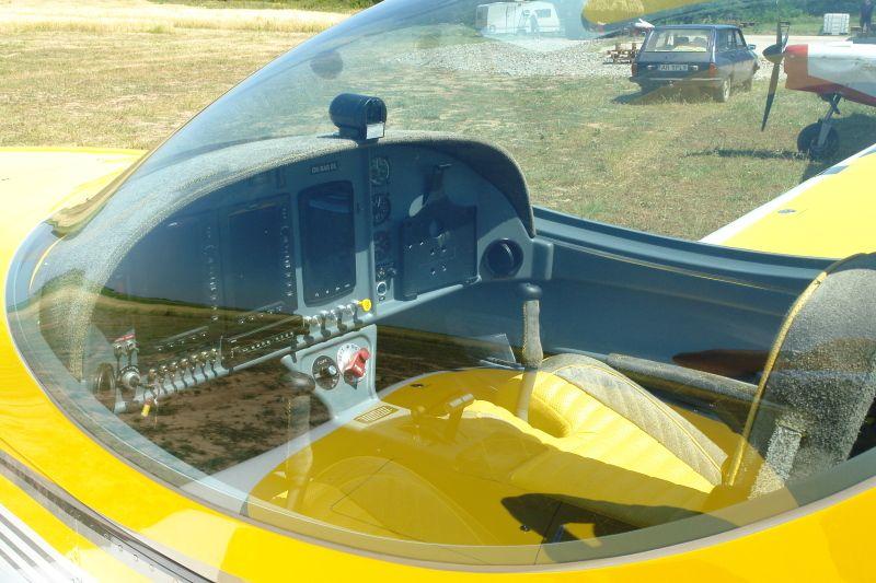 Drobeta Fly In 2012 - Fifth edition DSC03162