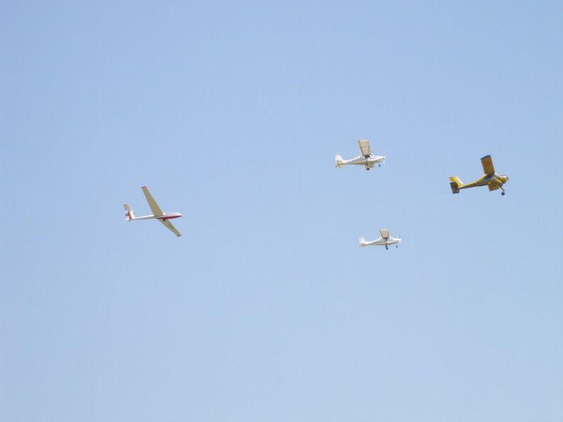 Drobeta Fly In 2012 - Fifth edition DSCF5136