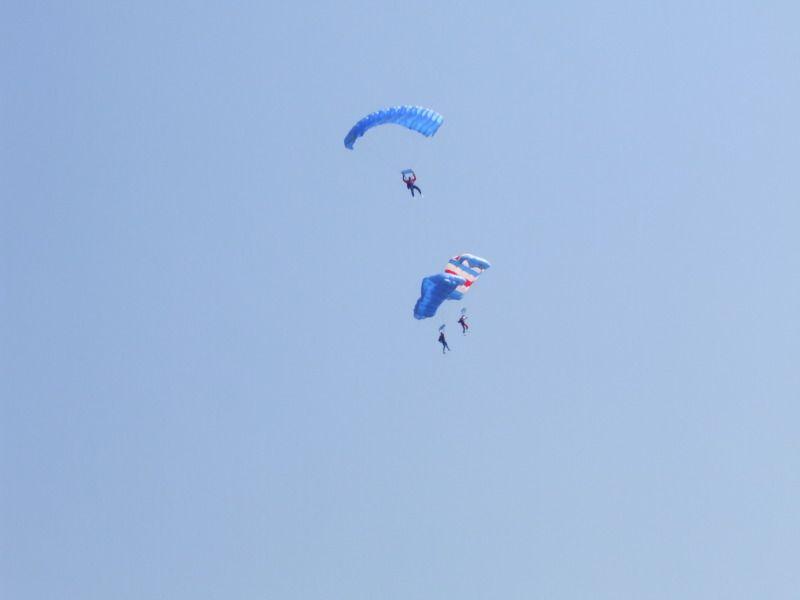 Drobeta Fly In 2012 - Fifth edition DSCF5146