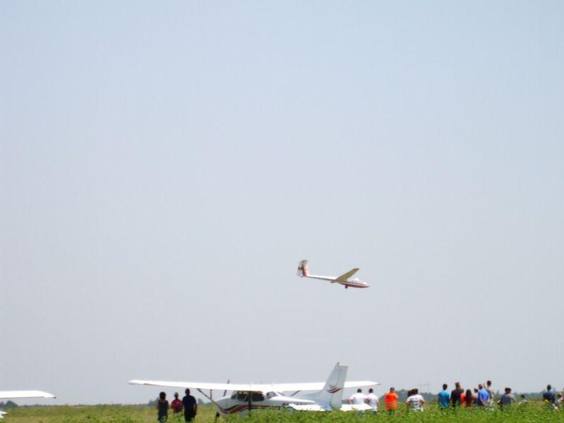 Drobeta Fly In 2012 - Fifth edition DSCF5165