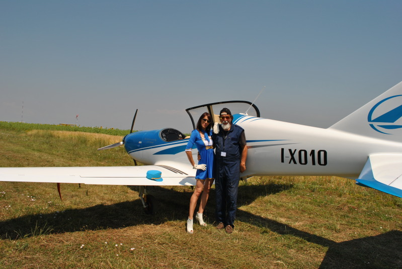 Drobeta Fly In 2012 - Fifth edition DSC_0027