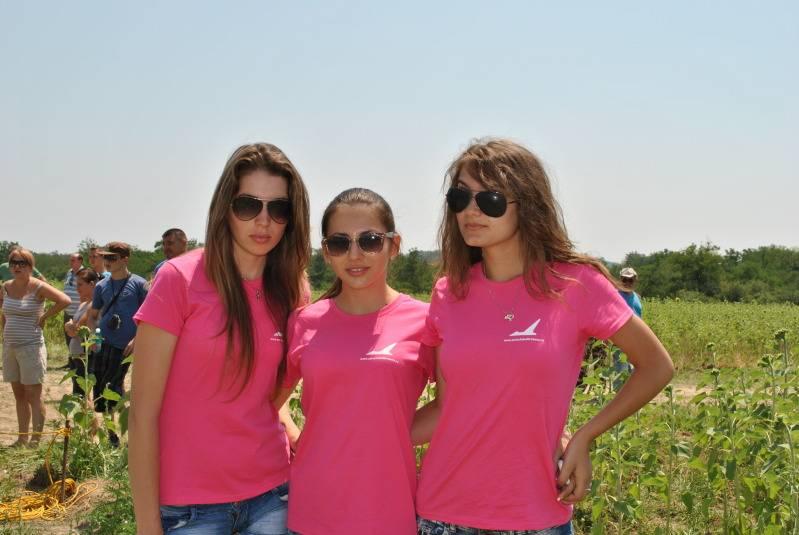 Drobeta Fly In 2012 - Fifth edition DSC_0101
