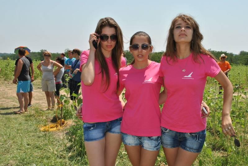 Drobeta Fly In 2012 - Fifth edition DSC_0102