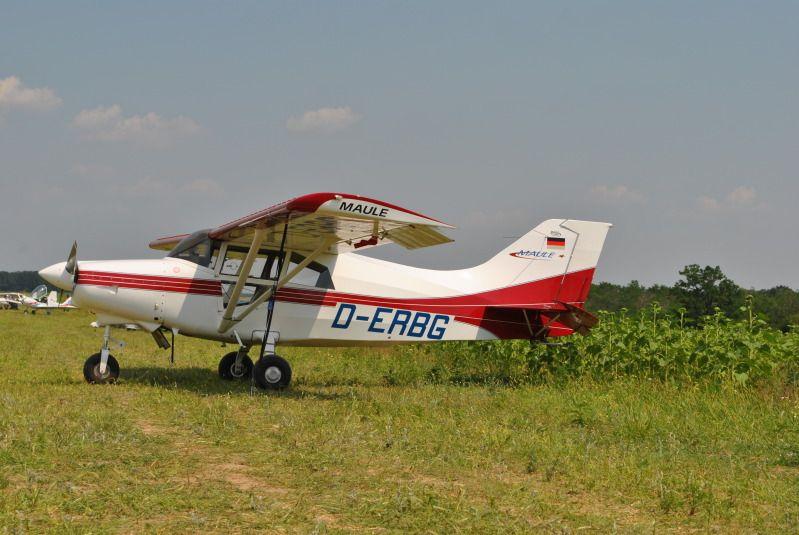 Drobeta Fly In 2012 - Fifth edition DSC_0182