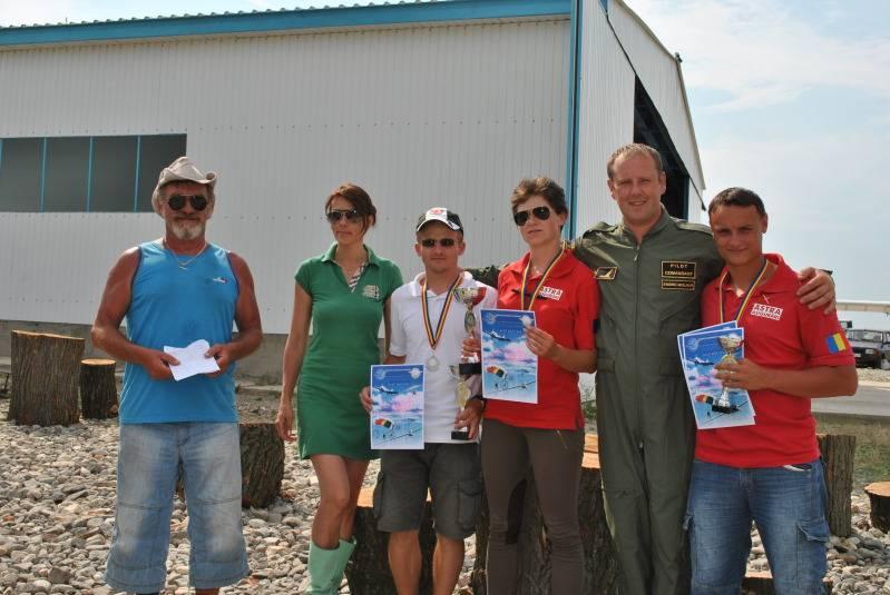 Drobeta Fly In 2012 - Fifth edition DSC_0211